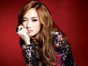 Snsd-Jessica-2013-2206x1654