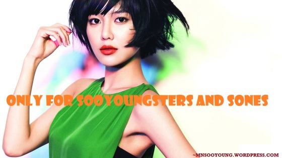 sooyoung-snsd-instyle-magazine-part-2-snsd-site