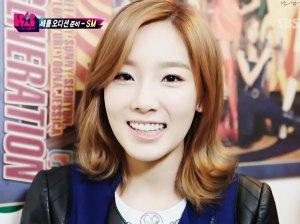 taeyeon-kpop-star-8