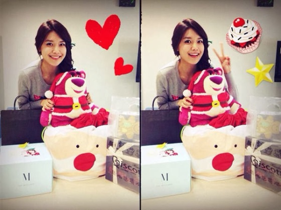 131225-snsd-sooyoung-merry-christmas