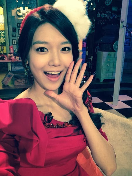 131225-snsd-sooyoung-merry-christmas3