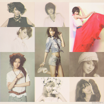 snsd___sooyoung_by_anna06i-d5765m8