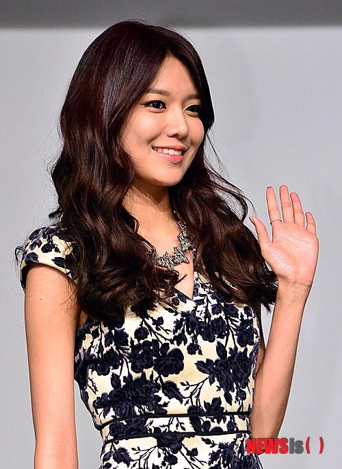 sooyoung11