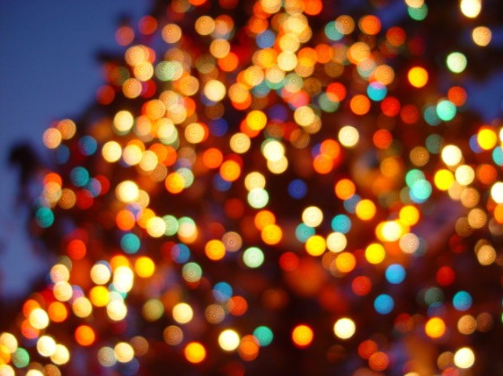 Xmas_lights_DC-630x472