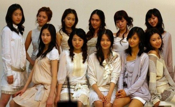 20130210_seoulbeats_SNSDdebut