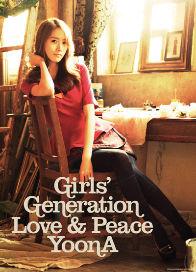 Girls-Generation-Japan-Official-Site-Love-Peace-Gallery-2014.01.02