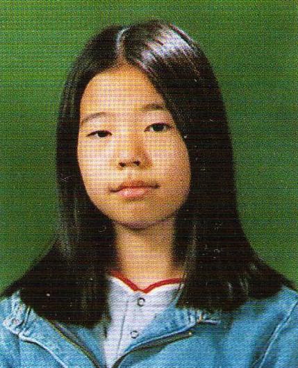 Sunny-lee-soonkyu-sunny-snsd-26750986-429-530