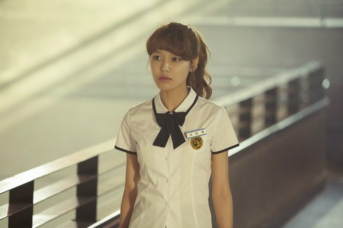 1st-episode-od-Dating-Agency-Cyrano-sooyoung-34589462-500-333