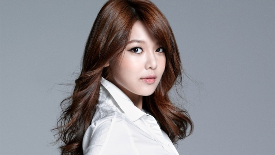 girls-generation-sooyoung_1600x900