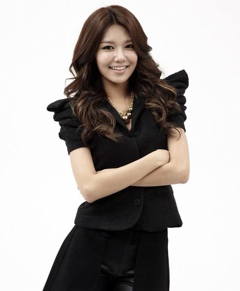 sooyoung_actress1