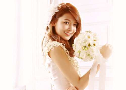 summer-choi-sooyoung-35157260-500-356