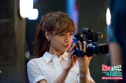 Dating-Agency-Cyrano-sooyoung-34838401-500-333