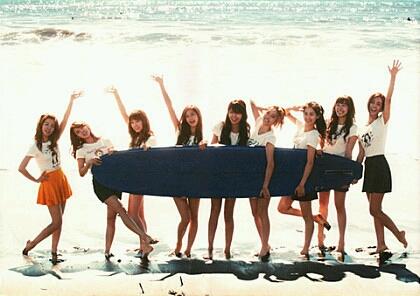 소녀시대1380458197464