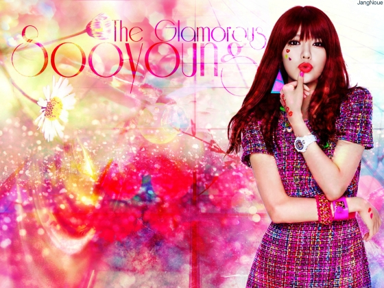 the_glamorous_sooyoung_by_jangnoue-d5w3bvt