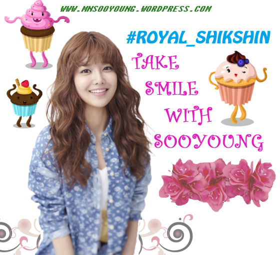 sooyoung_png_render_by_mihvvn-d6d37nn